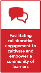 Collaborative Engagement